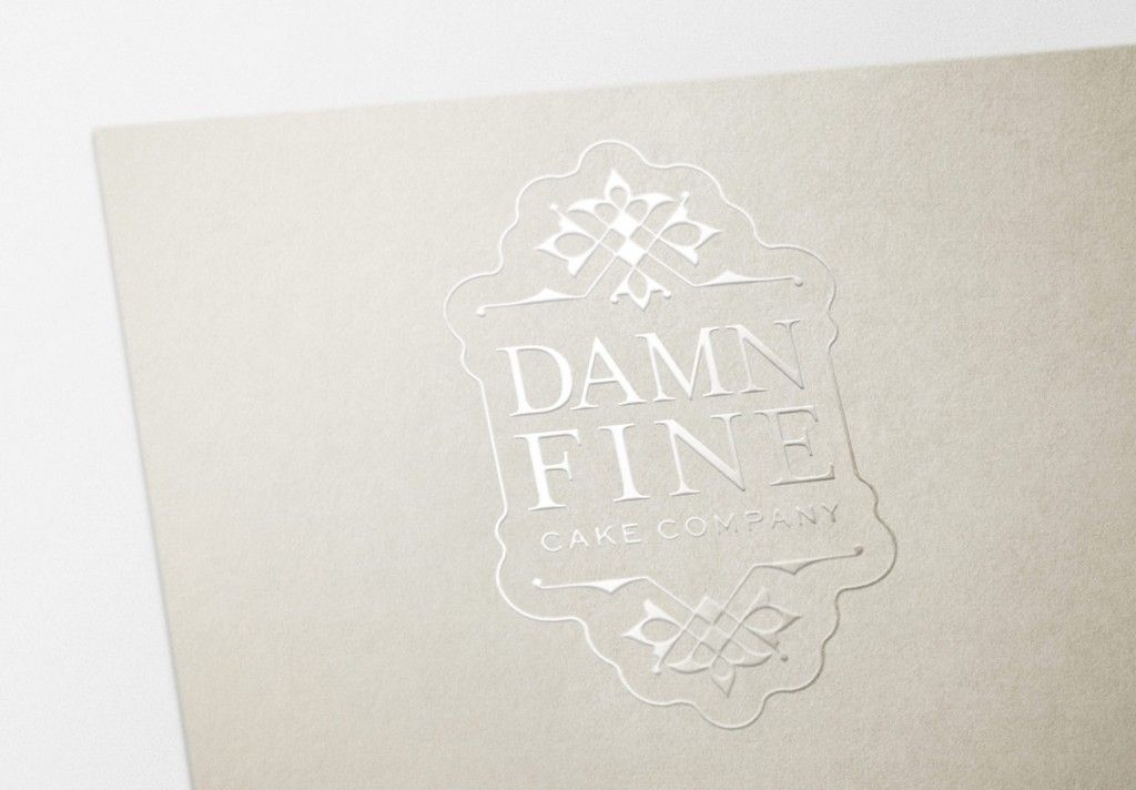 Professional Elegant Logo Design