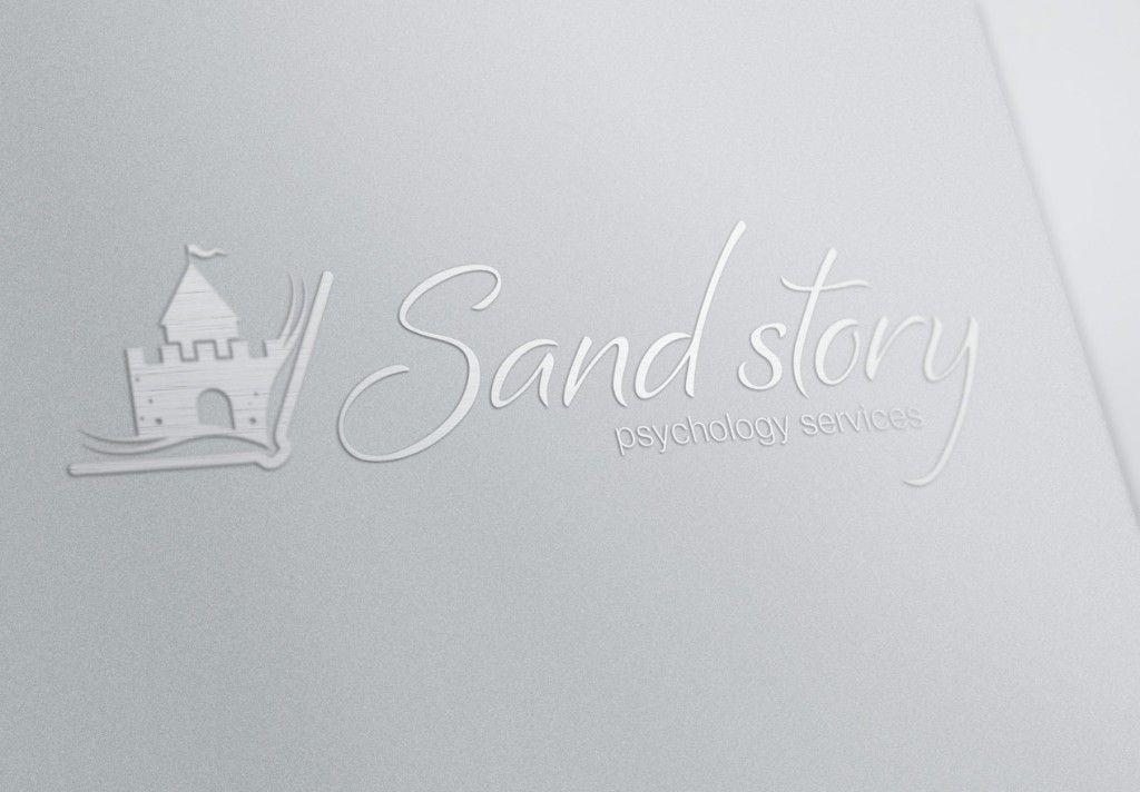 Vancouver Clinic Logo Design