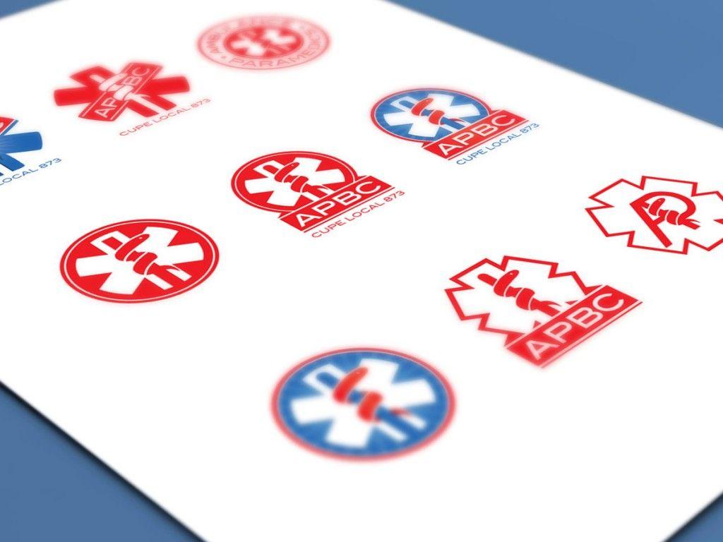 Vancouver Logo Design