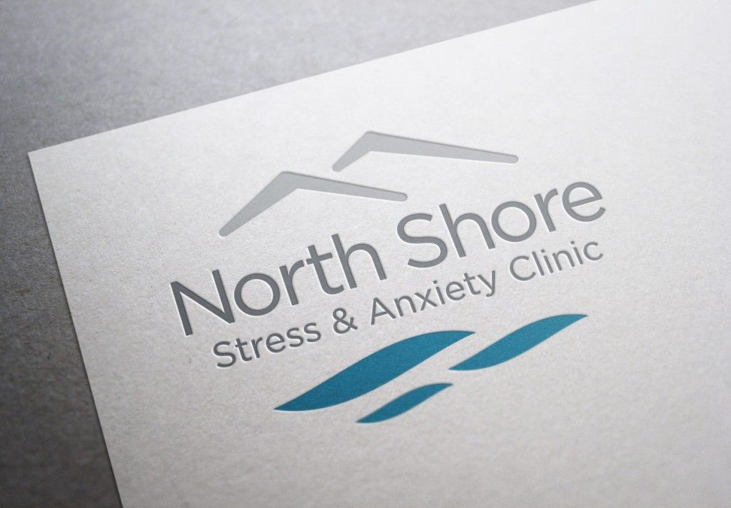 North Vancouver Therapy Clinic Logo