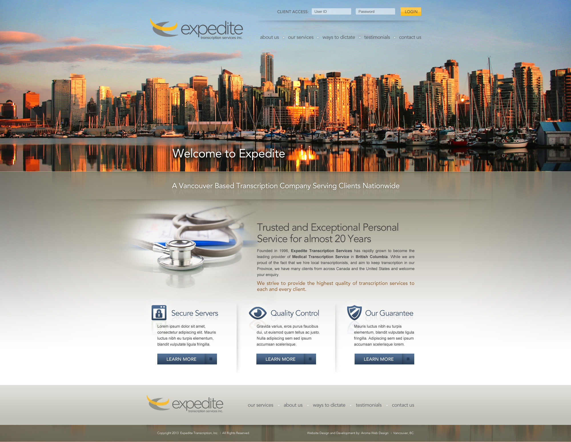 professional-web-design-6.jpg